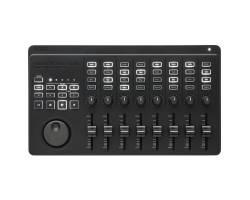 KORG nanoKONTROL Studio MIDI контролер