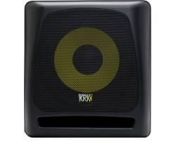 KRK 10S Студийный сабвуфер