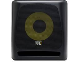 KRK 10S Студійний сабвуфер