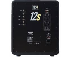 KRK 12S Студийный сабвуфер