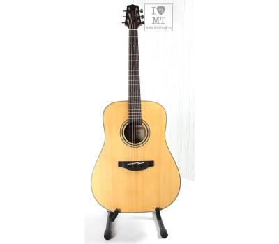 Купить TAKAMINE GD20-NS Гитара акустическая онлайн