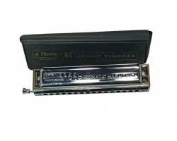 HERING CHROMATIC 64 5164-C Губная гармошка