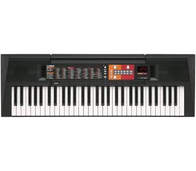Купить YAMAHA PSR-F51 Синтезатор онлайн