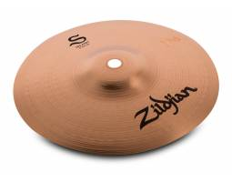 "ZILDJIAN 8"" S SPLASH Тарелка"