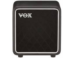 VOX BC108 Гітарний кабінет
