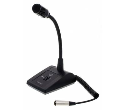 Купить AKG DST99 S Микрофон онлайн