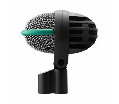 Купить AKG D112 MKII Микрофон онлайн