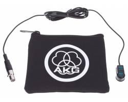 AKG C411 L Мікрофон