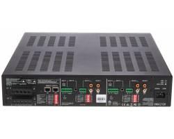 JBL VMA2120 Трансляционный усилитель
