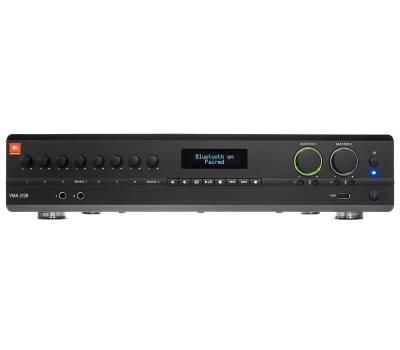Купить JBL VMA2120 Трансляционный усилитель онлайн
