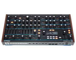 NOVATION PEAK Синтезатор аналоговый