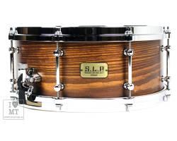 TAMA LSP146 WSS Малий барабан