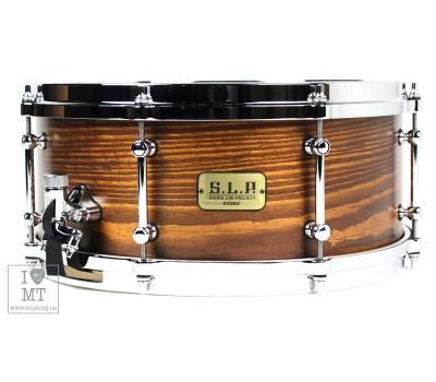 Купить TAMA LSP146 WSS Малый барабан онлайн