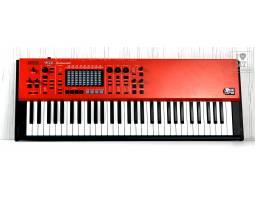 VOX CONTINENTAL-61 Цифровое пианино