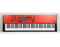 VOX CONTINENTAL-73 Цифрове піаніно