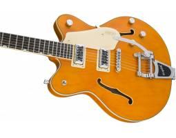 GRETSCH G5622T ELECTROMATIC CENTER BLOCK RW VINTAGE ORANGE w/Bigsby Гитара полуакустическая