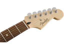 FENDER OFFSET DUO-SONIC HS PAU FERRO SURF PEARL Электрогитара