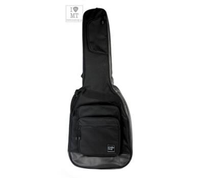 Купить IBANEZ IGB540 BK Чехол для электрогитары онлайн