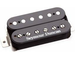 SEYMOUR DUNCAN SATURDAY NIGHT SPECIAL BRIDGE BLACK Звукосниматель