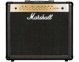 MARSHALL MG101GFX Гитарный комбоусилитель