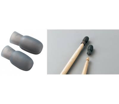 Купить TAMA TCP20 Наконечник для барабанных палочек онлайн