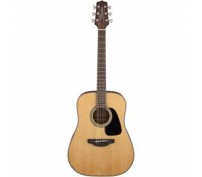 Купить TAKAMINE GD10 NS Гитара акустическая онлайн