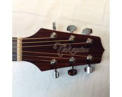 TAKAMINE GD10 NS Гитара акустическая