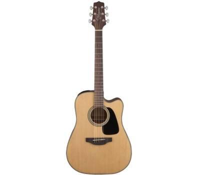 Купить TAKAMINE GD10CE NS Гитара электроакустическая онлайн
