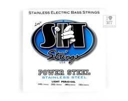 SIT STRINGS PSR45100L Струны для бас-гитар