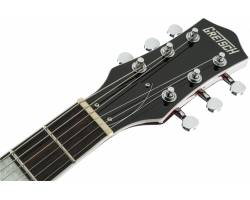 GRETSCH G5220 ELECTROMATIC JET BLACK Электрогитара
