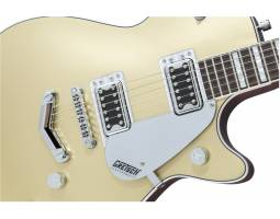 GRETSCH G5220 ELECTROMATIC CASINO GOLD Электрогитара