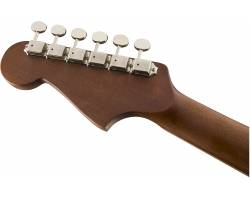 FENDER MALIBU PLAYER AQS Гитара электроакустическая