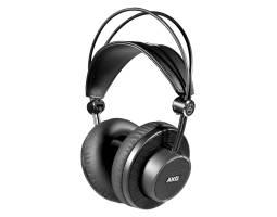 AKG K245 Навушники