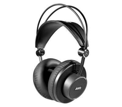 Купити AKG K245 Навушники онлайн
