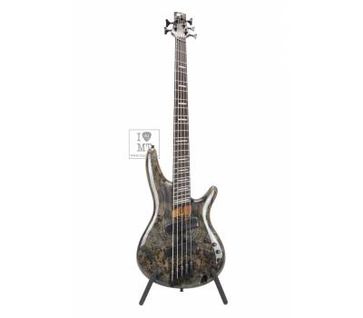 Купить IBANEZ SRMS805-DTW Бас-гитара онлайн