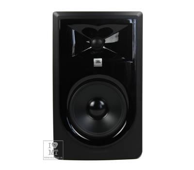 Купить JBL 306P MKII Студийный монитор онлайн
