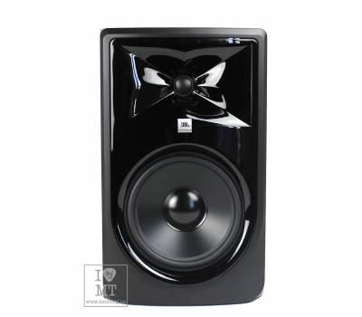 Купить JBL 308P MKII Студийный монитор онлайн