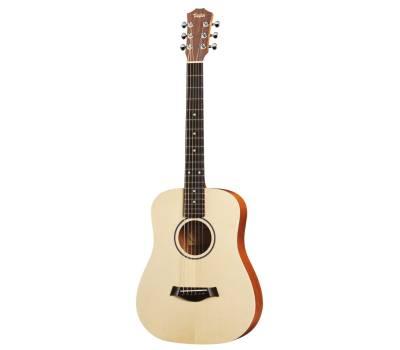 Купить TAYLOR GUITARS BT1 Гитара акустическая онлайн