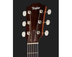 TAYLOR GUITARS 314CE Гитара электроакустическая