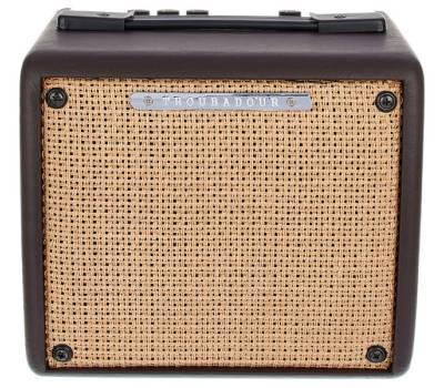 Купить IBANEZ T15II Гитарный комбоусилитель онлайн
