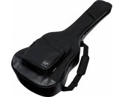 IBANEZ IABB540-BK Чехол для бас-гитары