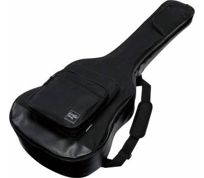 Купить IBANEZ IABB540-BK Чехол для бас-гитары онлайн