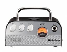 VOX MV50-HG Гитарный усилитель
