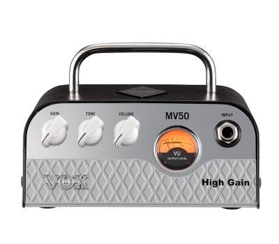 Купить VOX MV50-HG Гитарный усилитель онлайн
