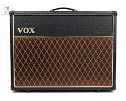 VOX AC30S1 Гітарний комбопідсилювач
