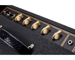 VOX AC30S1 Гитарный комбоусилитель