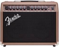 FENDER ACOUSTASONIC 40 Гитарный комбоусилитель