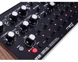 MOOG DFAM Синтезатор аналоговый