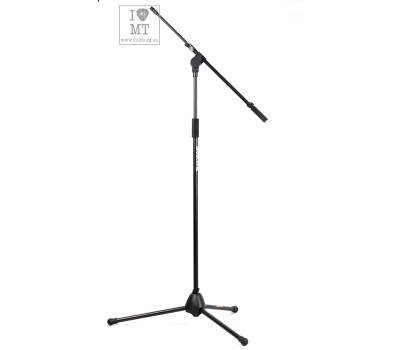 Купить QUIK LOK A304 BK EU Стойка микрофонная онлайн