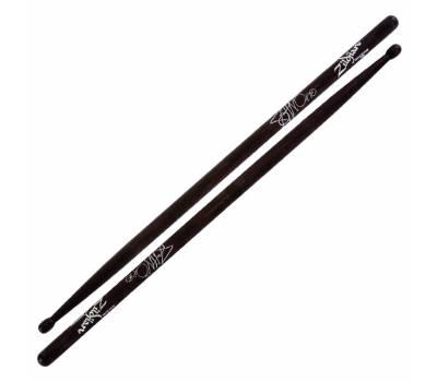 Купить ZILDJIAN JOHN OTTO ARTIST SERIES DRUMSTICKS Барабанные палочки онлайн